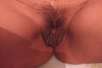 Milfs mexicanas desnudas panochas peludas