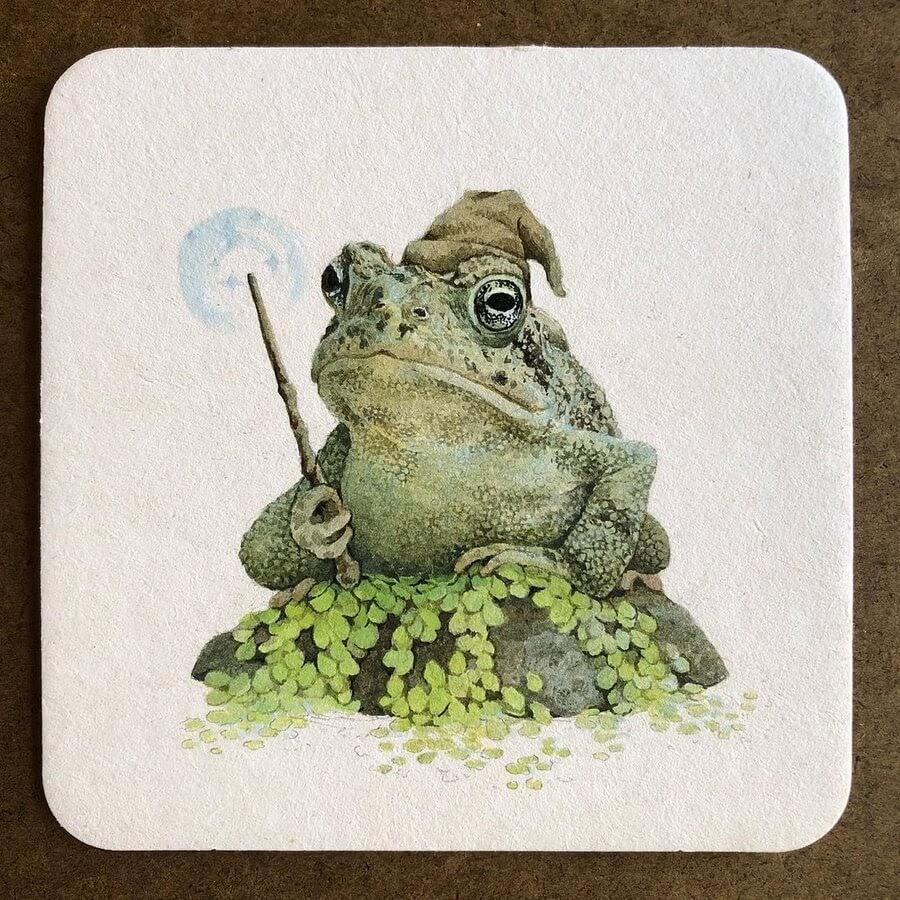 10-Toad-wizard-Lily-Seika-Jones-www-designstack-co