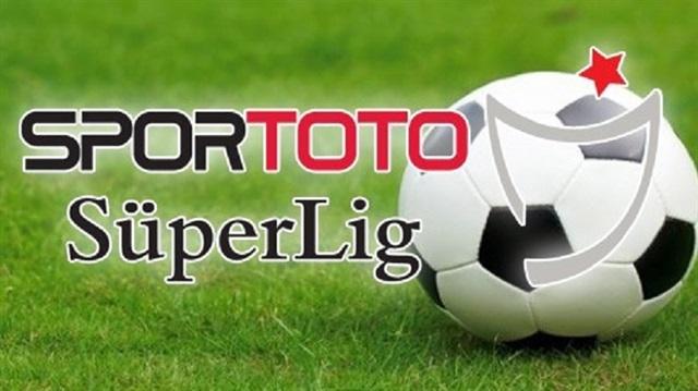 Süper Lig Haftanın Maçları 1.Hafta maçları ve Sonuçları ! Cemil Usta Sezonu !