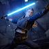 """""""Star Wars Jedi: Fallen Order"""" ganha novo gameplay"""