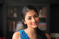 Pooja Hegde ~  Exclusive 016.jpg