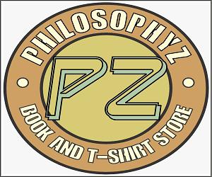 Philosophyz Store