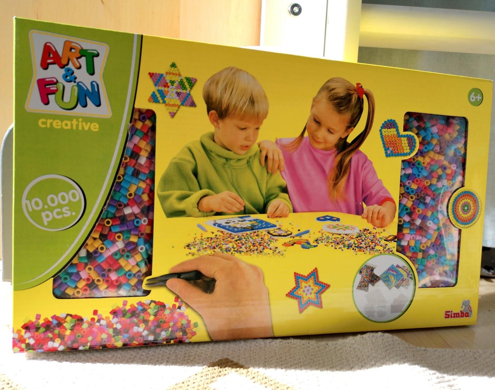 Hama Stiftplatte Fuchs Weiss Midi Stiftplatten Stiftplatten