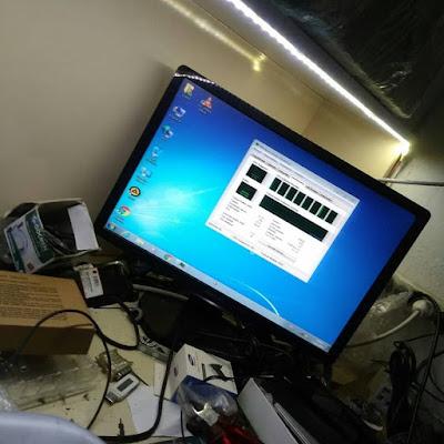 tamir masası