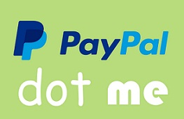 PayPal.Me paypalme