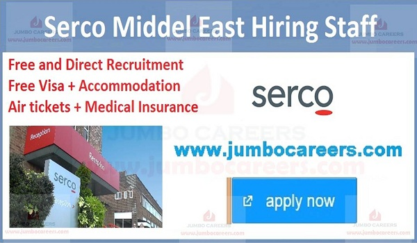 Current UAE Metro Jobs, Recent jobs in Dubai,