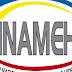 Inameh prevé escasa nubosidad en costas y Región Insular este viernes