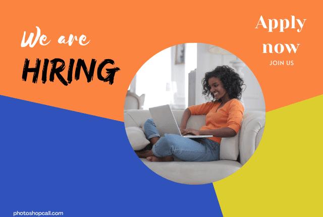 we're-hiring-image