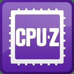 تحميل برنامج معرفة مواصفات الجهاز CPU-Z للكمبيوتر والموبايل
