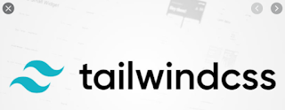 Curso TailwindCSS 2021