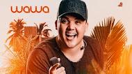 Wawa Pinho - Promocional 2020.1