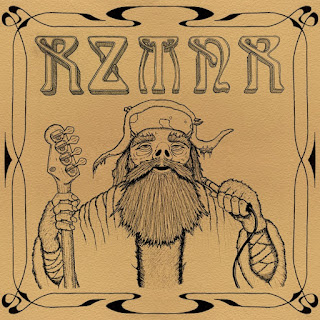 RZMNR s/t by RZMNR