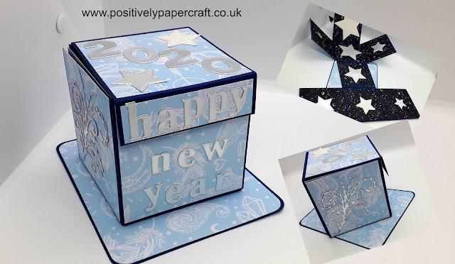Positivelypapercraft,