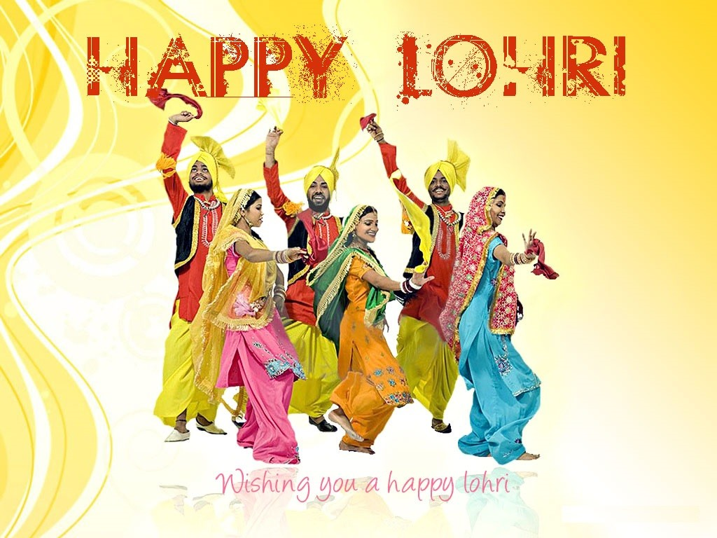 Lohri sms messages greetings wishes quotes for happy lohri 2017 happy lorhi india 2017 m4hsunfo