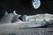 Apa Itu Satelit? Dan Apa Kegunaanya Teknologi Satelit?