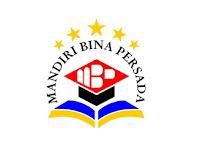 Lowongan Kerja di Mandiri Bina Persada - Semarang (Administrasi, Drafter, Operator Mesin CNC Laser)
