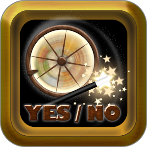 Download Magic roulette v1.1.1 Latest Apk for Android