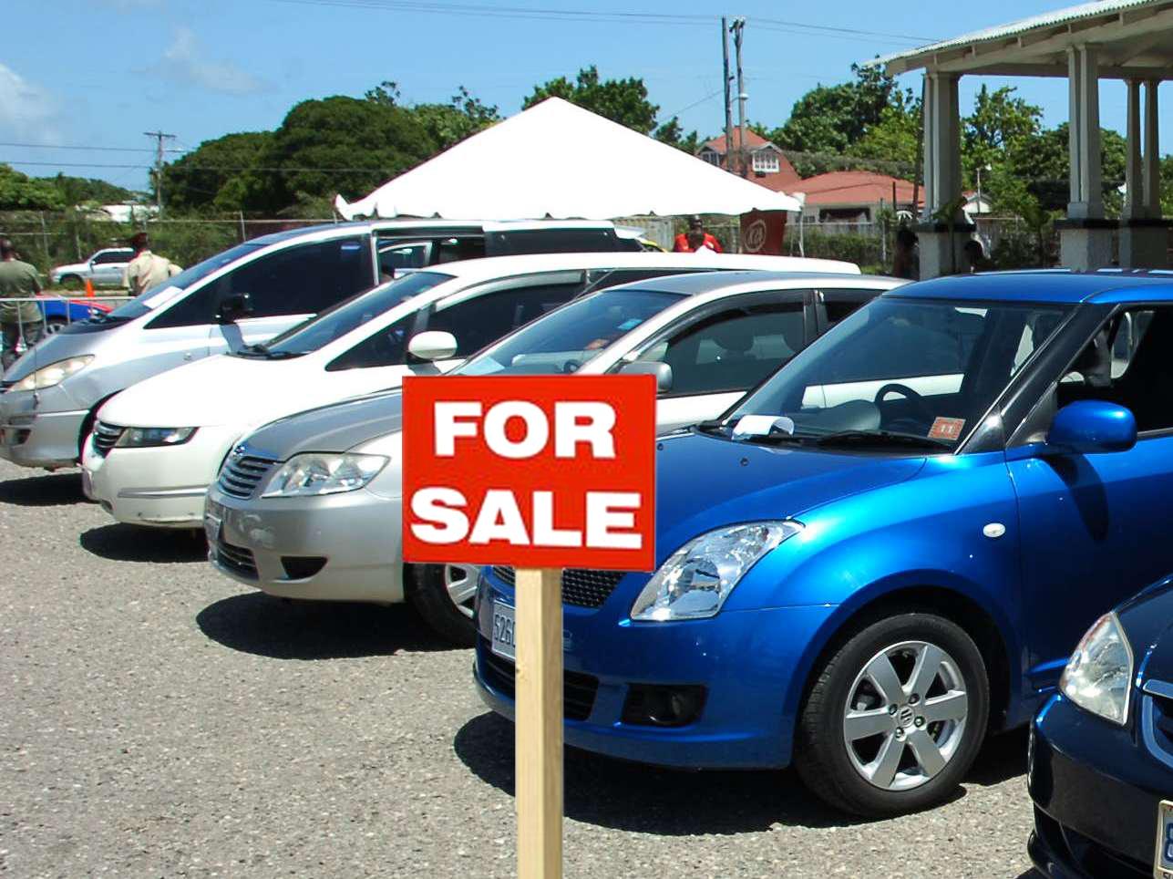 Hasil gambar untuk Tips menyewa mobil agar murah