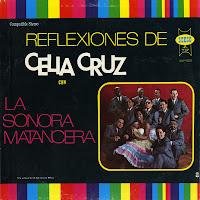 Resultado de imagen para celia cruz Reflexiones De Celia Cruz
