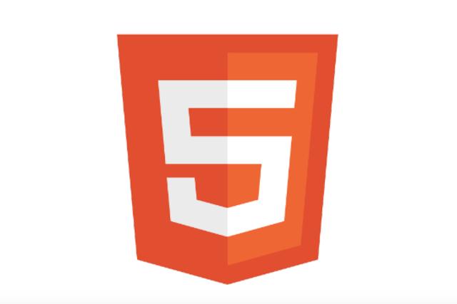 7 Framework Terbaik Untuk Pengembangan HTML5