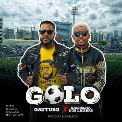 Gattuso X Nagrelha Dos Lambas - Golo