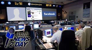 كيف يعرف فيس بوك اهتماماتك والاخبار التى تهتم بها ArabNews2Day