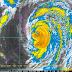 Video: Super typhoon #Jebi made landfall in eastern Shikoku Japan - Update