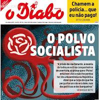 apodrecetuga berardo e vieira presos caução milhões corrupção polvo socialista