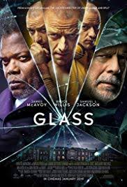 Download and Watch Glass -Hollywood Movie-HD 720px 1024px