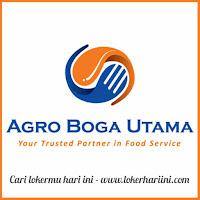 Lowongan Kerja PT Agro Boga Utama Manado