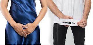 penyakit kelamin saluran kencing sakit keluar nanah