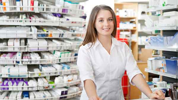 pharmacy education ka real aur bitter truth