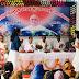 उत्साहपूर्वक मनाया गया 85वां त्रिमूर्ति शिव जयंती महोत्सव