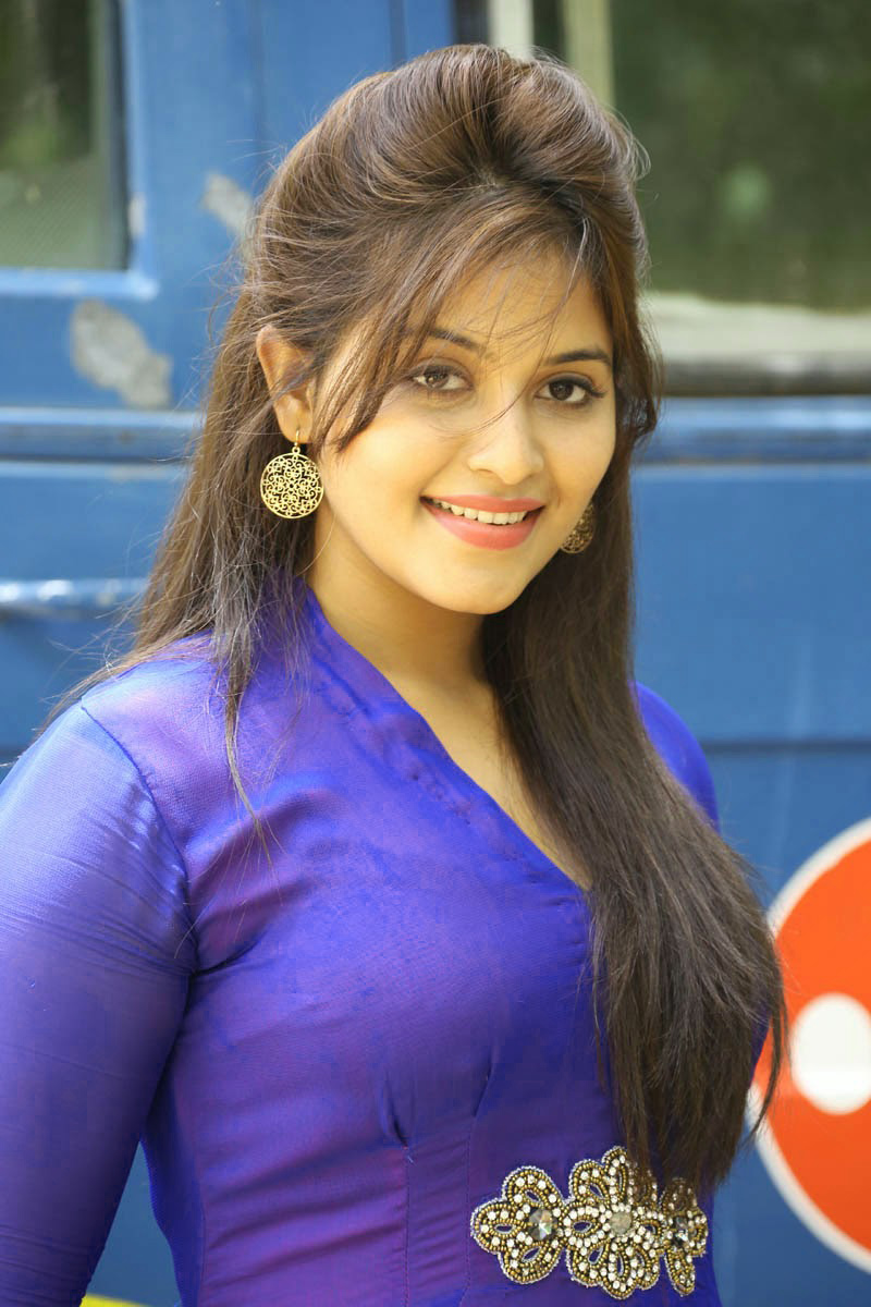 Anjali Age, Height, Date of Birth, Family, Biography, Caste, Wiki, Affairs