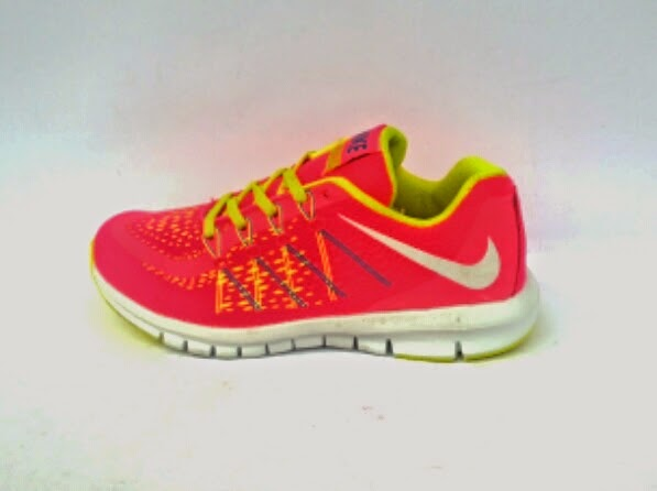 ... denmark sepatu nike air max flyknit anak import murah adidas porsche  mans murah jual sepatu 56ed8 e91c243e63