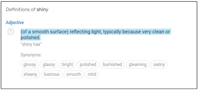 Penjelasan Shiny
