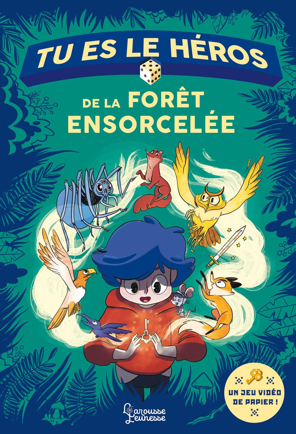 Tu es le héros de la forêt ensorcelée CV_La_foret_ensorcelee_1_2019_06_28