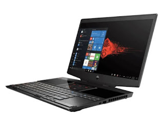 laptop dengan webcam terbaik