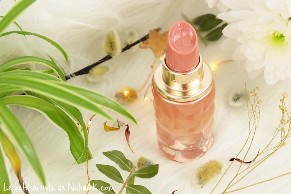 YES I AM GLORIOUS  Eau de parfum  Cacharel