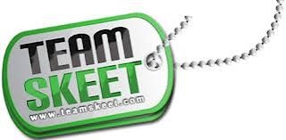Team Skeet download