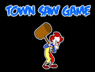 List Of Synonyms And Antonyms Of The Word Inkagames Town