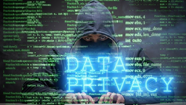 Hack Judi Online Dapatkan Kode Pronya Disini Dan Menangkan Uangnya !
