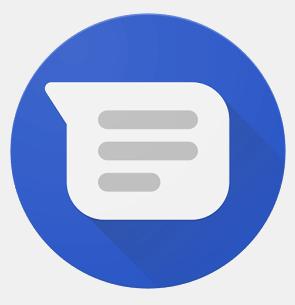 Cara Menyembunyikan SMS di Android  2