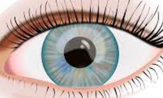 Cara Memilih Obat Tetes Mata yang Tepat