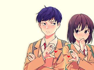 8 Daftar Kisah Romantis Webtoon Brothers and Sisters