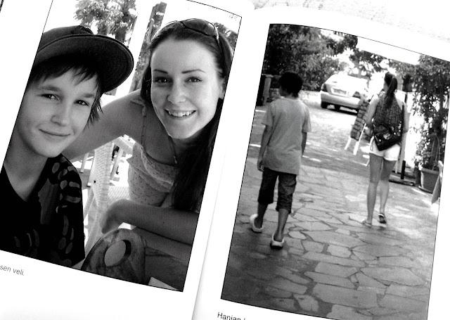 kuva, lapset, valokuva