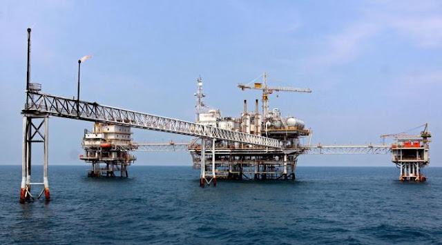 welder-offshore