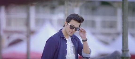 Dil Ye Khamakha (Saansein 2016) - Dev Negi  Song Mp3 Full Lyrics HD Video