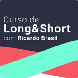 Curso de Long e Short com Ricardo Brasil