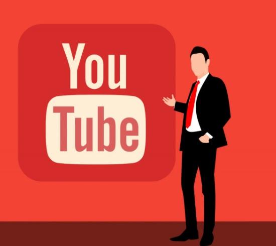 Mau Memulai Menjadi Youtuber? Inilah Cara Menghasilkan Uang dari Youtube